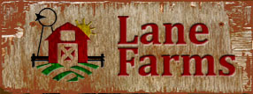 Lane Farms